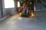 beton-juv-10