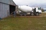 beton-juv-6