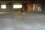 beton-juv-9