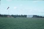 196706_juvancourt_020