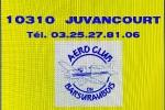 affiche-club